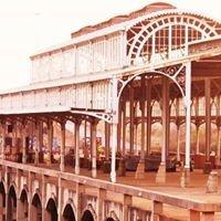 The Station Market