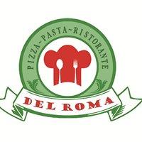 Del Roma 0130370273