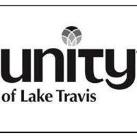 Unity of Lake Travis