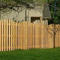 A1 Enterprises - Fence