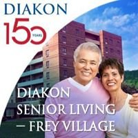 Diakon Senior Living - Frey Village