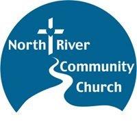 North River Community Church