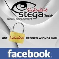 SteGa Sicherheit GmbH