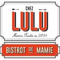 Chez Lulu - Rueil Malmaison