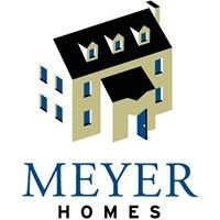 Meyer Homes - Custom Design Builder and Contractor