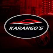 Karango's