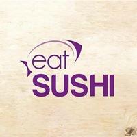 EAT SUSHI LYON2
