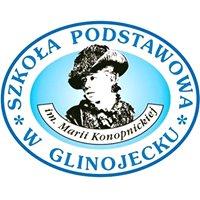 Gimnazjum nr 1 im. Marka Kotańskiego w Glinojecku
