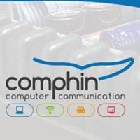 comphin computer & communication