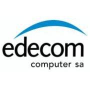 edecom computer sa
