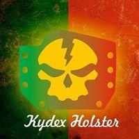 Kydex holster em Portugal