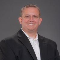 Todd Cowles - Homes Of Sin City at Urban Nest Realty