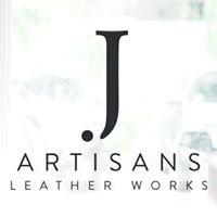 J.Artisans Leather Works