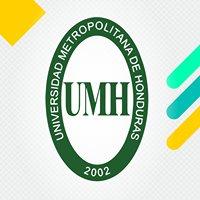 Universidad Metropolitana de Honduras - Tela