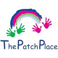 The Patch Place