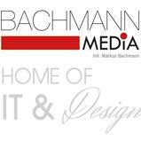 Bachmann.Media