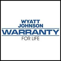 Wyatt Johnson Automotive Group
