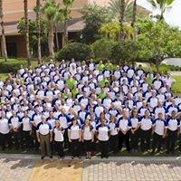 Kellermeyer Bergensons Services, LLC - Maumee, United States
