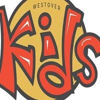 Westover Kids