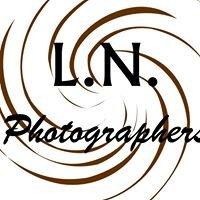 LN Photographers