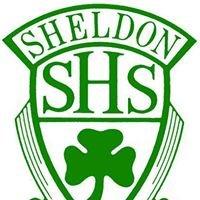 Henry D Sheldon High School