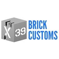 X39BrickCustoms
