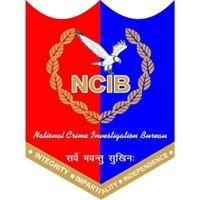 National Crime Investigation Bureau