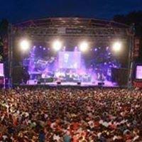 Festival Rio-Loco Plairie des Filtres