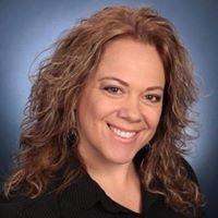 Patti Matthew - Las Vegas Real Estate