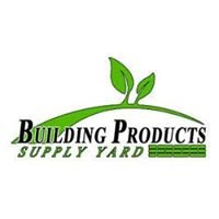 Building Products Inc.