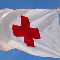 Cruz Roja Americana Cap. De PR