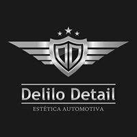 Delilo Detail