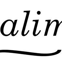 Shalimar Management Corp