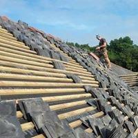 Nigel Phillips Builder and contractor