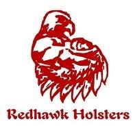 Redhawk Holsters