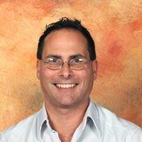 Gentle Family Dentistry: Mark D Jones DMD