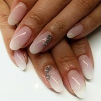 Nails Styles Institut & thérapies