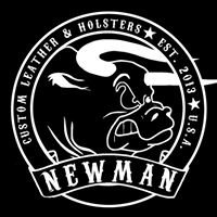 Newman Custom Leather & Holsters