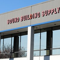 Sound Building Supply