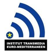 ITEM # Institut Transmedia Euro-Méditérranéen