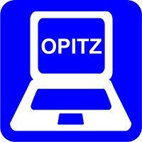 OPITZ Computer Technik