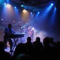 Agenda Concerts Bagnols et Environs