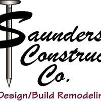 Saunders Construction Co.