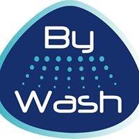 By Wash - Recondicionamento e Lavagem de Veículos, Lda.
