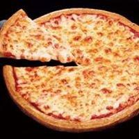 Hartford Street Pizza
