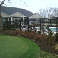Pro-Line Fence Co., LLC