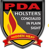 PDA Holsters