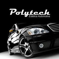 Polytech Serviços Automotivos