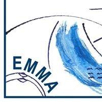 Association EMMA, Dépistage Organisé des Cancers 76