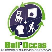Ressourcerie Bell'Occas